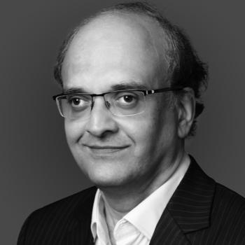 Natarajan Radhakrishnan