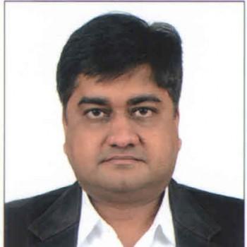 Suraj Saraogi