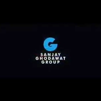 Sanjay Ghodawat Group