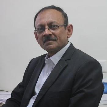 Dr. S Ghosal