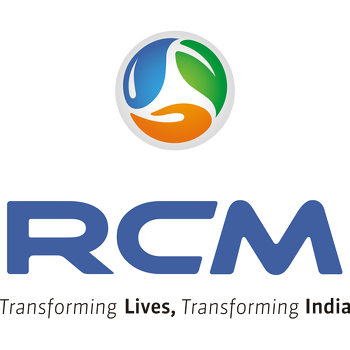 RCM Business