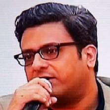 Mr. Vikram Duggal