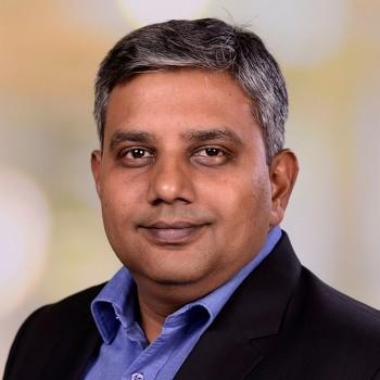 Kamal Kashyap