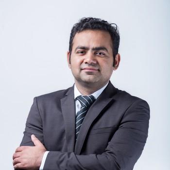 Rohit Kumar Pandey