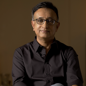 Srikant Sastri