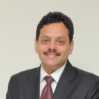 Namit Sinha
