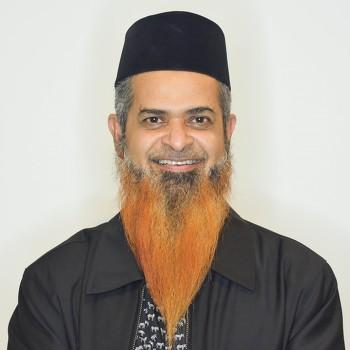 Mohamed Saifudin Ariff