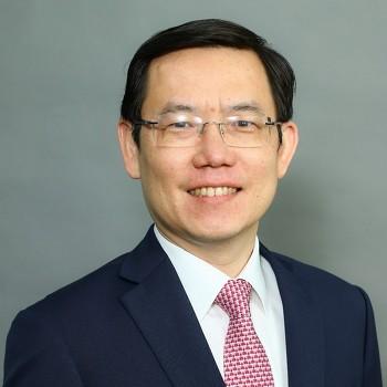Ong Chee Wai