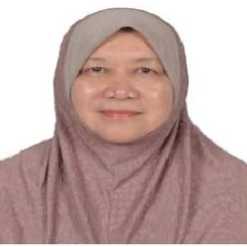Datin Norelan Ismail