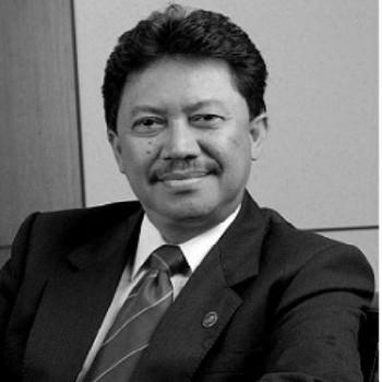 Dato' Abdul Aziz Abu Bakar