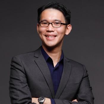Michael Teoh Su Lim