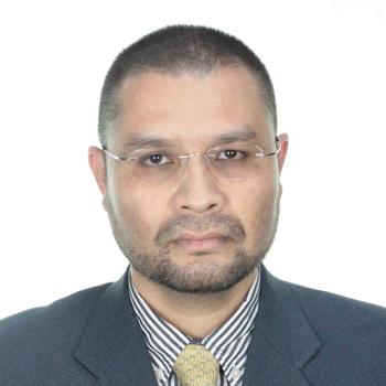 Mohd Nakhafi Bin Hassan