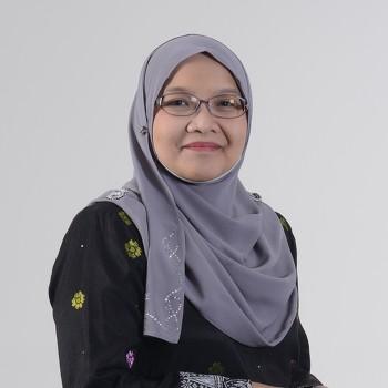 Dr Nurmazilah Dato' Mahzan