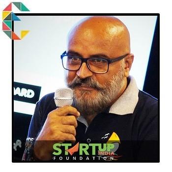 Mr. Anil Chhikara