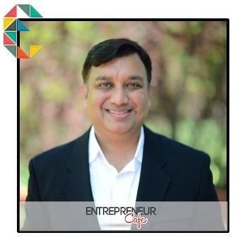 Dr. Nikhil Agarwal