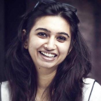 Khushboo Solanki Sharma