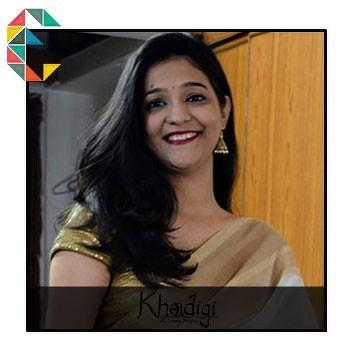 Ms. Umang Shridhar