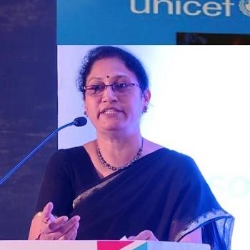 Laxmi Bhawani