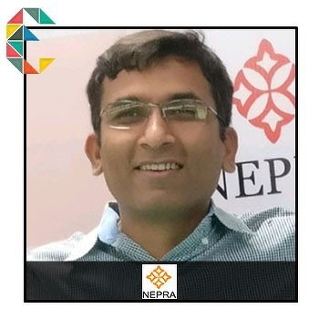Mr. Sandeep Patel