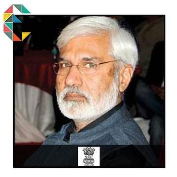 Mr. Rahul Dev