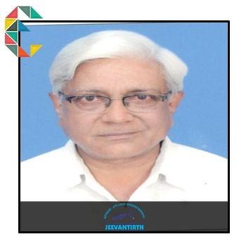 Mr. Raju Deepti