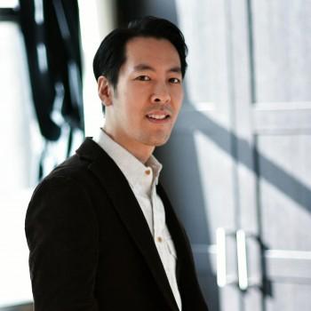 Steve Chung