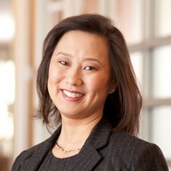 Susie Choy