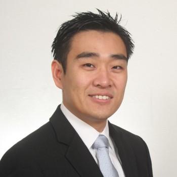 Denis Kim