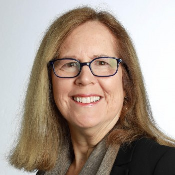 Susan Angele