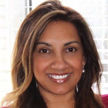 Rubiena Duarte