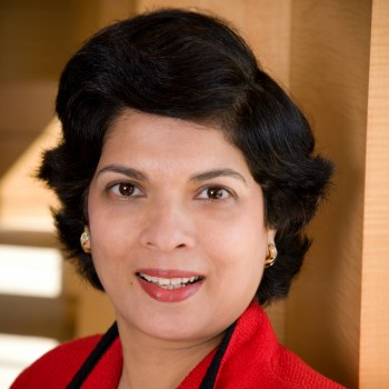 Sheila Hooda