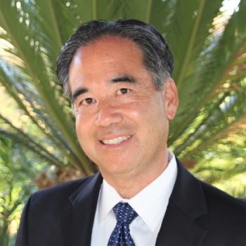 Glen Hamakawa