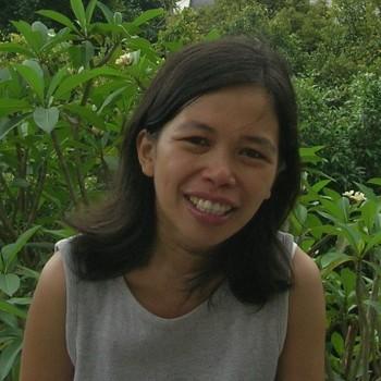 Melanie Moleño