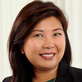 Cindy Tjoe