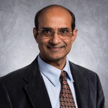 Optom Rajesh Wadhwa