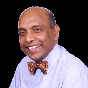 Dr G N Rao