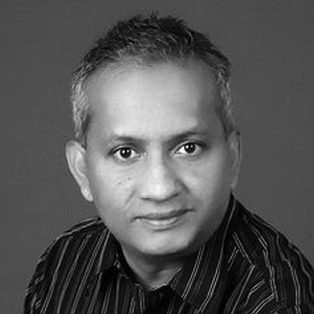 Athula Amarasekera