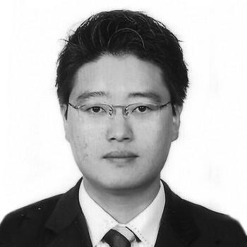 원종호 / Won Jong Ho