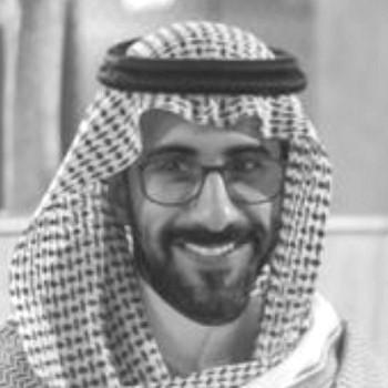 Mohammed Ali Alsalahi