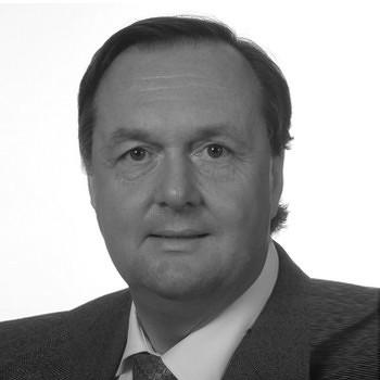 Dr. Bernd Koll