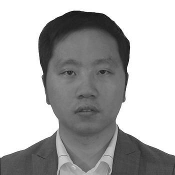 Ellison Wang