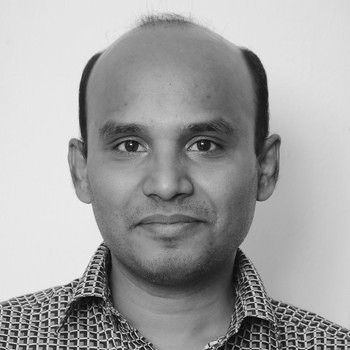 Rajan Govind