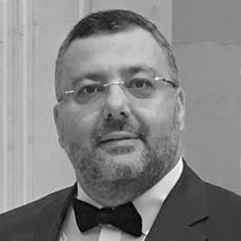 Sami Al Sabbagh