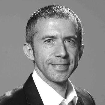 Jean-Paul Hautekeer