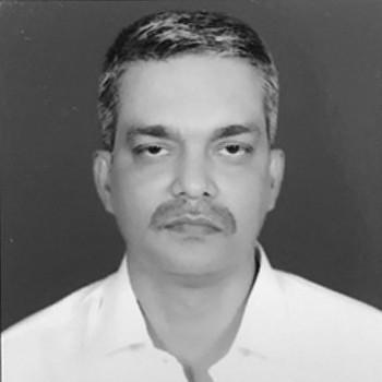 Sameer Chaturvedi