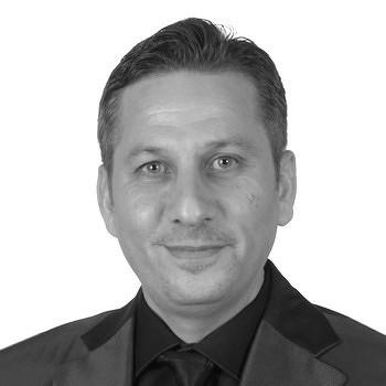 Abed Alwahab M. Antar