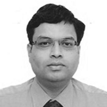 Sourabh Kankar