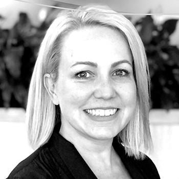 Samantha Kuiper