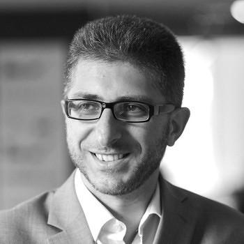 Mustafa Chehabeddine