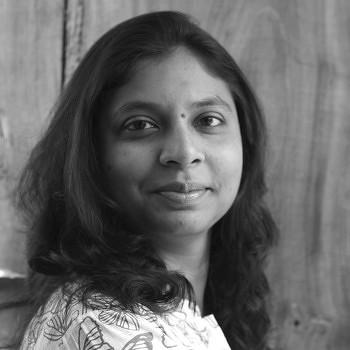Swati Puchalapalli